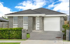 23 Grampian Avenue, Minto NSW