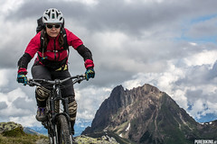 DSC_9667 (Pure Biking) Tags: mountainbike camp mtb meran meranerland kitzbühel kitzbüheler alpen kirchberg südtirol