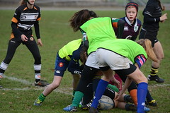DSC_8858 (mbreevoort) Tags: rfchaarlem rugby rcthedukes brcbreda dioklrc thepickwickplayersdrc hookers goudarfc