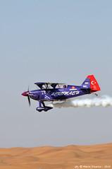 201002ALAINTR77 (weflyteam) Tags: wefly weflyteam baroni rotti piloti disabili fly synthesis texan airshow al ain emirati arabi uae