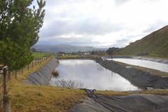 Jamestone Quarry (mrrobertwade (wadey)) Tags: mrrobertwade rossendale robertwade lancashire wadeyphotos haslingden milltown pennines