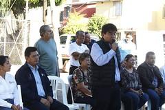 Anuncian Jiutepec y CEAGUA sustitución inmediata de puntos críticos de la red de drenaje de la Unidad Habitacional…… https://t.co/DsfZS8TSil (Morelos Digital) Tags: morelos digital noticias