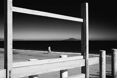 Loreto | BCS, Mexico | 2016 ([DV8] David Patrick Valera) Tags: loreto bajacalifornia street humancondition fujifilmxseries davidpatrickvalera fujifilm mexico dv8street dv8 fujixpro2 streetphotography fuji photographers fujifilmxus rangefinder transsensor baja