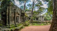 _DSC7515.jpg (David Hamments) Tags: panorama cambodia temple angkorwat ngc
