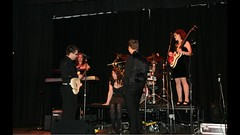 Info About wedding party band kent. Soul Desire at www.souldesire.co.uk (Conrad Heffron) Tags: ifttt youtube conrad heffron