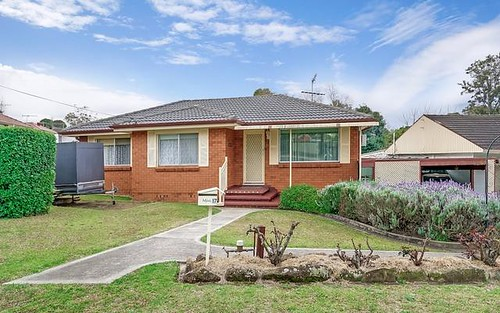 17 Peter Avenue, Camden NSW 2570