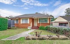 17 Peter Avenue, Camden NSW