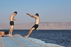 Enjoy The New Normal Kineret Israel Two People Full Length Water Togetherness Real People Leisure Activity Bonding Lifestyles Sea Sky Outdoors Barefoot Exercising Clear Sky Day Women Standing Vacations Horizon Over Water Men Eye4photography   (dinalfs) Tags: enjoythenewnormal kineret israel twopeople fulllength water togetherness realpeople leisureactivity bonding lifestyles sea sky outdoors barefoot exercising clearsky day women standing vacations horizonoverwater men eye4photography