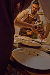 Caravaca (thelemonexperience) Tags: gastronomia cook cooking degustación tastingcocina cocinar murcia españa thelemonexperience lemon limon viajar experiencia puertorico santurce miramar sanjuan viejosanjuan