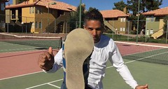tony valente kicks (tvalente831) Tags: tony valente kungfu master