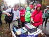 """2016-11-16    3e Rondje-WolfHeze   25 Km  (28) • <a style=""""font-size:0.8em;"""" href=""""http://www.flickr.com/photos/118469228@N03/31334654446/"""" target=""""_blank"""">View on Flickr</a>"""