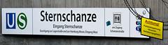 OSZE HH 1 (cmdpirx) Tags: hh hamburg germany osze treffen 0809122016 messehallen polizei wahnsinn willkuer polizeistaat zivis cops strassenabsperrung heinrichhertzturm funkturm fernsehturm tv tower sternschanze u s bahnhof station