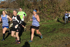 IMG_4712 (Zentive - Simon Clare) Tags: lrc otterspool xc 041216 penny lane striders lymm runners pensby spectrum knowsley harriers st helens helsby warrington rr delamere spartans liverpool rc village widnes kirkby milers mersey tri newburgh nomads northwich skem bh birkenhead guest wallasey ac ellesmere port parbold pink panthers wasps chester activewomenrunning weaver warriers