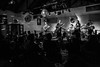 Nube 9 (martinnarrua) Tags: nikon nikond3100 amateur entre ríos argentina concepción del uruguay música music live livemusic musicphotography rock bar pub band under nube9 nube 9 louis antro