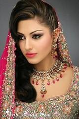 المكياج الهندي فن لا يتقنه الكثيرون تعلموه معنا (Arab.Lady) Tags: المكياج الهندي فن لا يتقنه الكثيرون تعلموه معنا