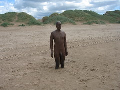 IMG_1161 (sueinblue) Tags: crosby antonygormley anotherplace