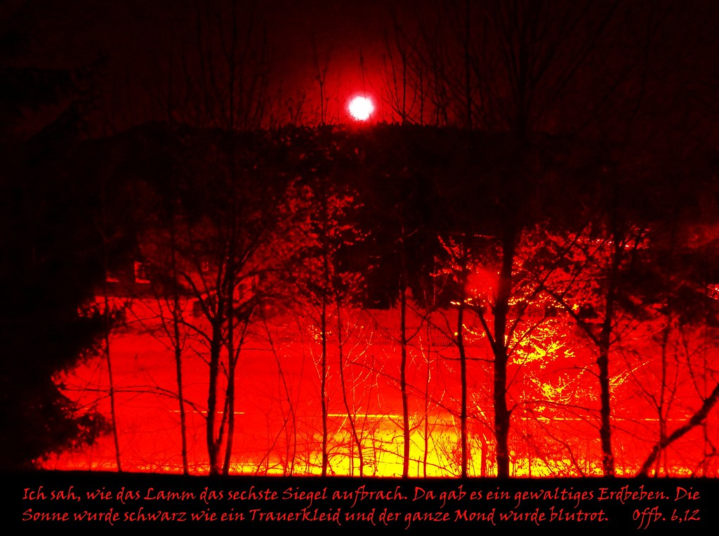 red moon bible quote - photo #30