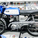 """Yamaha AS1C Blue 268  2013-06-21 • <a style=""""font-size:0.8em;"""" href=""""http://www.flickr.com/photos/53007985@N06/9099836454/"""" target=""""_blank"""">View on Flickr</a>"""