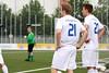 2. FAMAB Soccer Cup - powered by ESG (ESG mbH) Tags: esg soccercup famab tönniesarena
