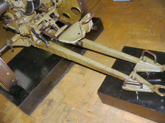 """2cm Flak 28 (81) • <a style=""""font-size:0.8em;"""" href=""""http://www.flickr.com/photos/81723459@N04/9213217753/"""" target=""""_blank"""">View on Flickr</a>"""