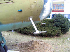 "Mi-8T HIP (3) • <a style=""font-size:0.8em;"" href=""http://www.flickr.com/photos/81723459@N04/9254413014/"" target=""_blank"">View on Flickr</a>"