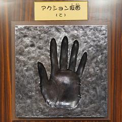 2013.0510.1757.24 (Mr.Even) Tags: japan  saitama  kasukabe   2013  lalagarden kureyonshinchan