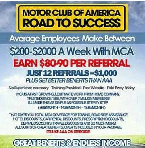 The world 39 s best photos of mca and motorclubofamerica for Road america motor club