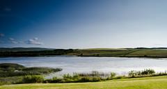 The Loch of the Lowes (BGDL) Tags: rural countryside weddingvenue ayrshire newcumnock nikkor18105mm13556g lochsidehousehotel nikond7000 thelochofthelowes lightroom4 bgdl