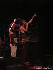 IMG_3822 (Luigi Bagatella) Tags: venice italy festival canon concert italia mood live stage crowd july concerto venezia 19 07 mellow 19th palco sherwood luglio g10 2013 luigibagatella