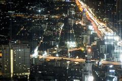 Thailand - Bangkok (°XP°) Tags: city night canon thailand asia cityscape 7d asie nuit ville thailande