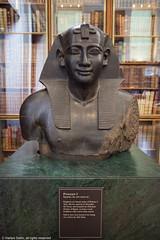 British Museum (Harlani Salim) Tags: england london britishmuseum