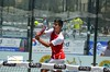 """jose carlos gaspar 3 pre-previa world padel tour malaga vals sport consul julio 2013 • <a style=""""font-size:0.8em;"""" href=""""http://www.flickr.com/photos/68728055@N04/9397762684/"""" target=""""_blank"""">View on Flickr</a>"""