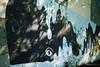whale (Danny Chou) Tags: leica black macro digital 50mm switzerland liu model paint kern 新竹 rf m9 外拍 alpa f19 眷村 rangerfinder switar 50mmf19 ireen 忠貞新村 這顆鏡頭是朋友的 mp團聚會 formmount