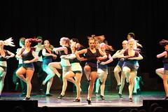 IMG_6193 (nda_photographer) Tags: boy ballet girl dance concert babies contemporary character jazz newcastledanceacademy