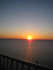 school and florida vacation 093 (biggeorgen) Tags: fl palmcoast schoolandfloridavacation