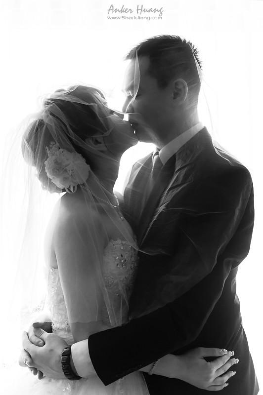 婚攝Anker-20130629-西華飯店059