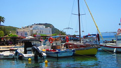 GUMUSLUK-BODRUM-TURKEY (yilmaz ovunc) Tags: trip travel vacation turkey urlaub turkiye turquie turkije turquia bodrum tuerkei tyrkiet gezi turchia turkki turkei gumusluk tyrkland yilmazovunc oevuenc yilmazvnc