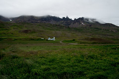 (giuli@) Tags: panorama mountains clouds digital montagne landscape iceland nuvole paesaggio route1 islanda northiceland giuliarossaphoto hringvegur noawardsplease nolargebannersplease fujinonxf18mmf2r fujifilmxe1