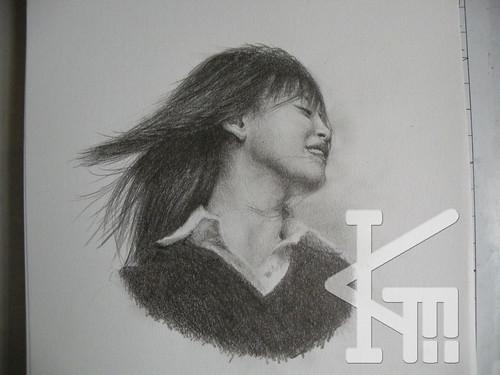 高橋愛 画像15