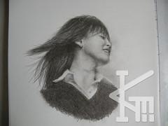高橋愛 画像9
