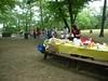 GreyhoundPlanetDay2008036