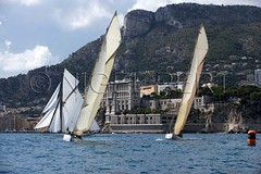 _NPO7897_N_Pert (nigelpert) Tags: photos images monaco voile regattas mariska hispania classicyachts voiliers rgates 2013 tuiga monacoclassicweek nigelpert yachtsclassiques