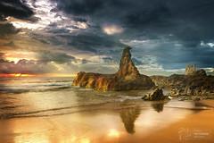 IMGP0394-Jones-Beach