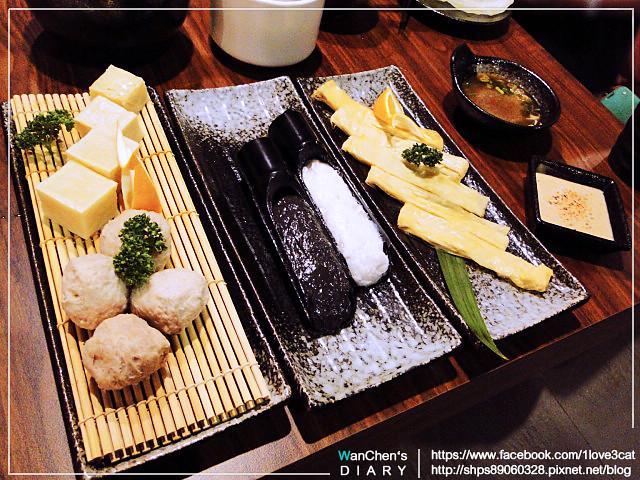 璞膳日式鍋物01008