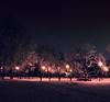 IMG_1718 (Trevor.Dark) Tags: winter snow night photoshop 2009 minsk
