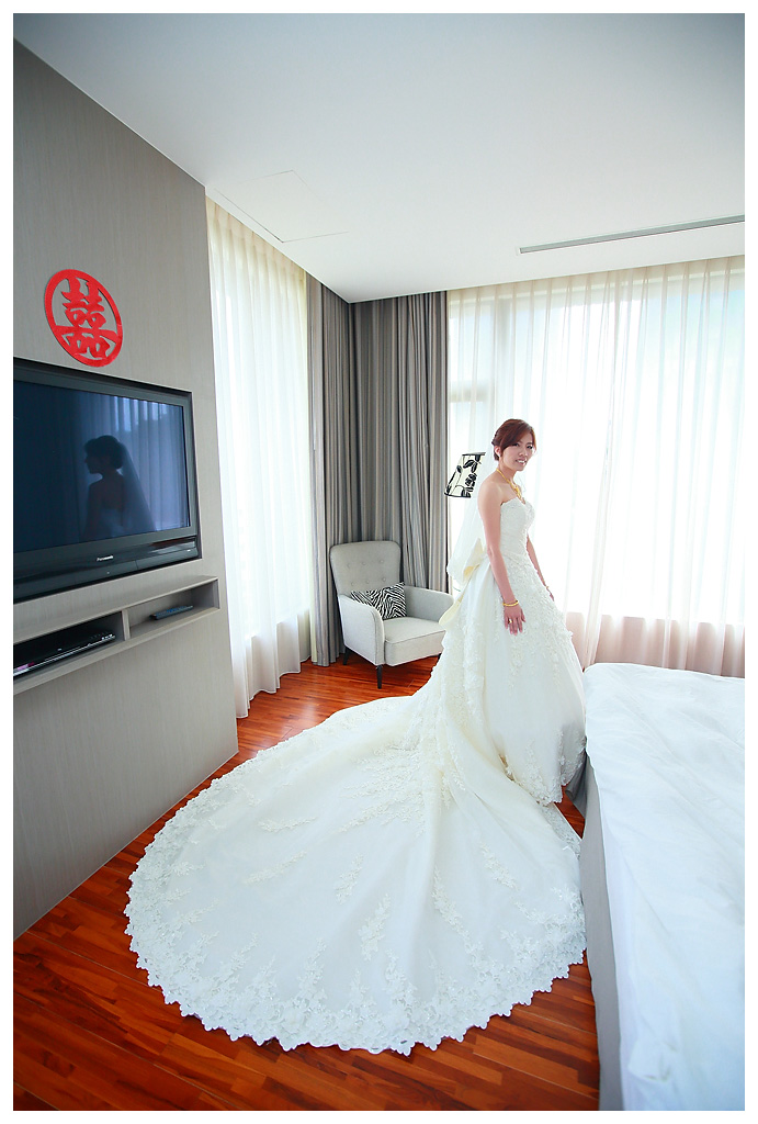 my wedding_0128