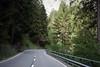 """Splügenpass + Julierpass + Malojapass • <a style=""""font-size:0.8em;"""" href=""""http://www.flickr.com/photos/49429265@N05/14167654304/"""" target=""""_blank"""">View on Flickr</a>"""