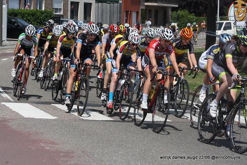 Wilrijk (46)