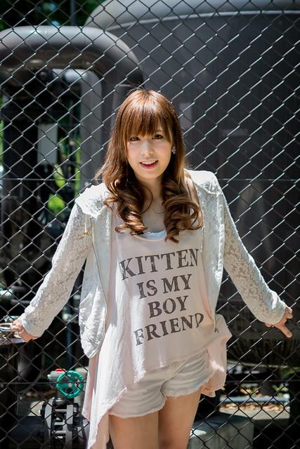 Ichikawa Ayumi 06