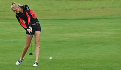 14_1600_Eberhard_EMM_774 (stebl´) Tags: golf dgv gtg jtg kleinesfinalederemm2014